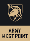 Army (West Point Academy)