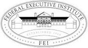Federal Executive Institute (FEI)