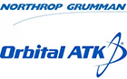 Orbital ATK (A Northrop Grumman Co.)