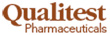 Qualitest Pharmaceuticals